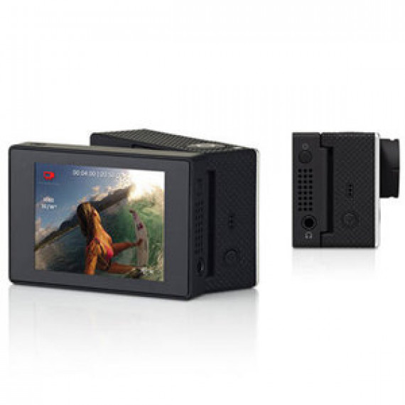 GoPro LCD Touch BacPac 2.0