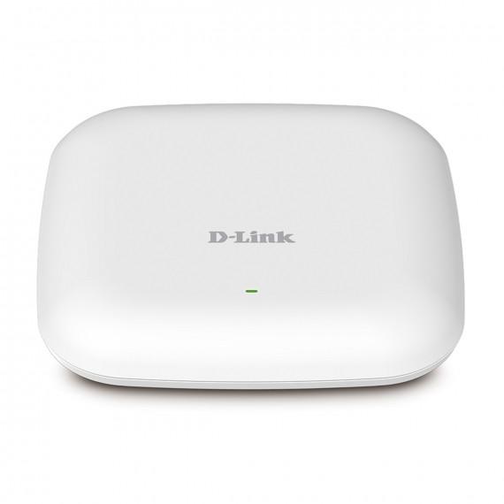 DLINK DAP-2610