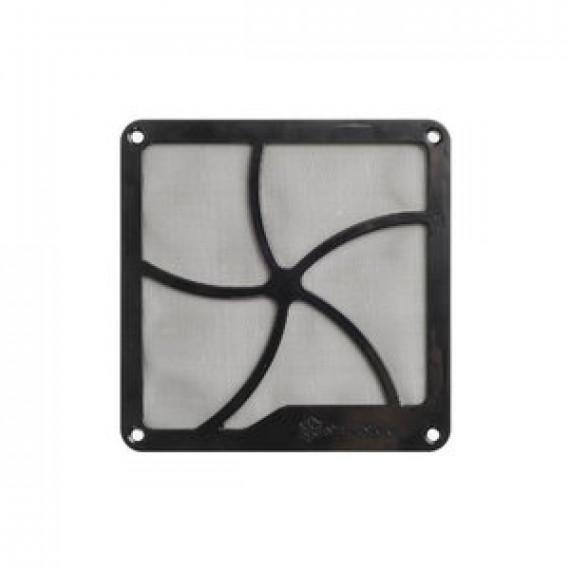 Filtre à poussières SilverStone FF141 magnétique  pour ventilateur de 140 mm