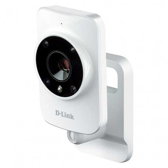 DLINK DCS-935L