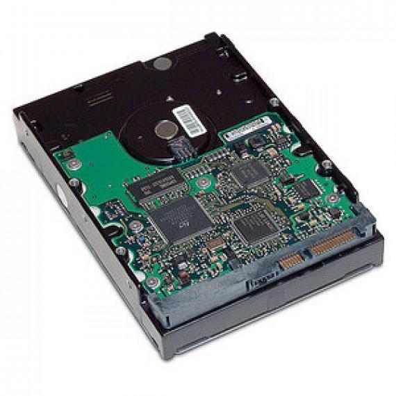 """Disque dur 3.5""""  HP LQ037AT 1To 7200 RPM 32 Mo Serial ATA 6Gb/s (bulk)"""