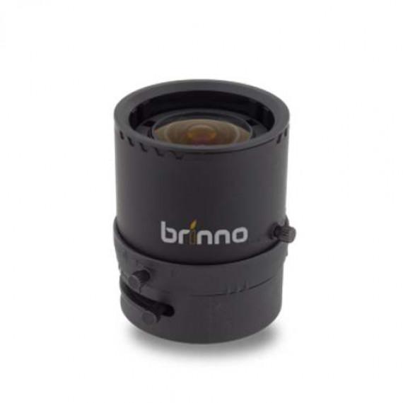 BRINNO BCS 18-55