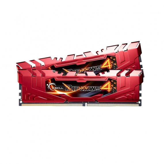 GSKILL F4-2400C15D-16GRR