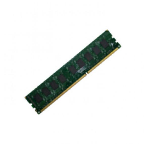 QNAP 8 Go DDR3 ECC 1600 MHz