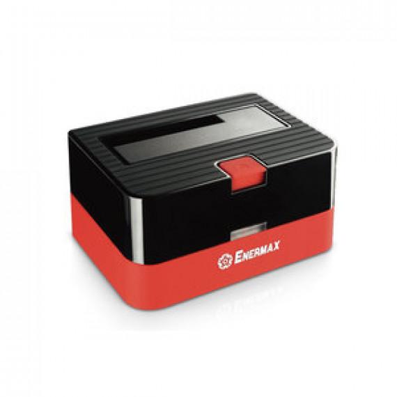 Enermax EB310SC