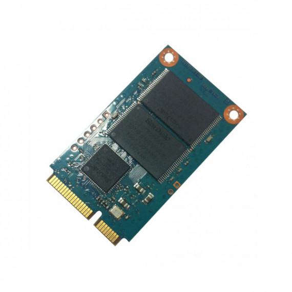 QNAP FLASH-256GB-MSATA