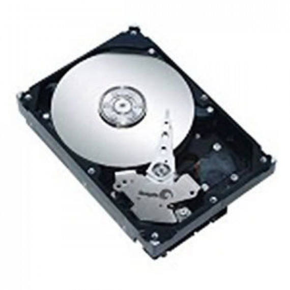 "Disque dur serveur  Lenovo ThinkServer HDD 1 To 3.5"" (4XB0F28665) 7200 RPM SATA 6Gb/s pour ThinkServer Série RS"