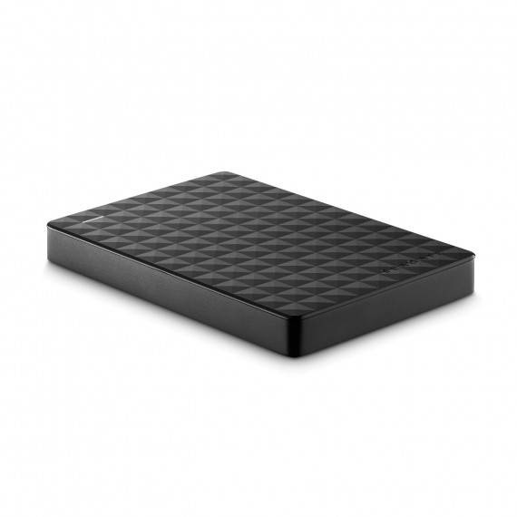 "Disque dur externe 2.5"" USB 3.0  Seagate Portable Expansion 1To"