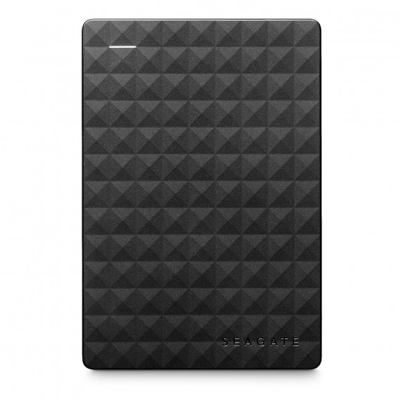 "Disque dur externe 2.5"" USB 3.0  Seagate Portable Expansion 1.5 To"