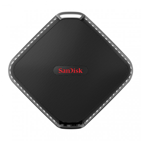 sandisk Extreme 500 1 To