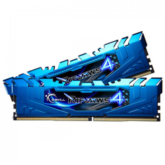 GSKILL DIMM 16GB DDR4-3000 Kit