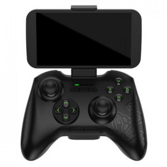 Manette de jeu Razer Serval Bluetooth pour Android
