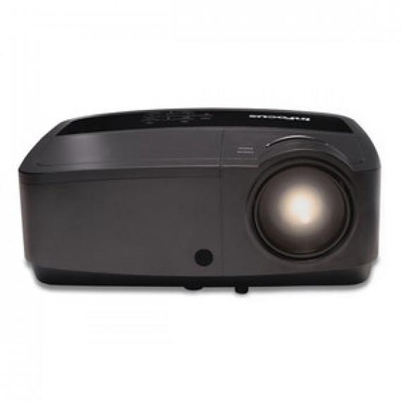 Vidéoprojecteur InFocus IN114x XGA (1024 x 768) 3200 Lumens 3D Ready HDMI 1.4 / VGA