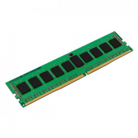 KINGSTON VALUERAM 16 GO (4 X 4 GO) DDR4 2400 MHZ ECC REGISTERED CL17