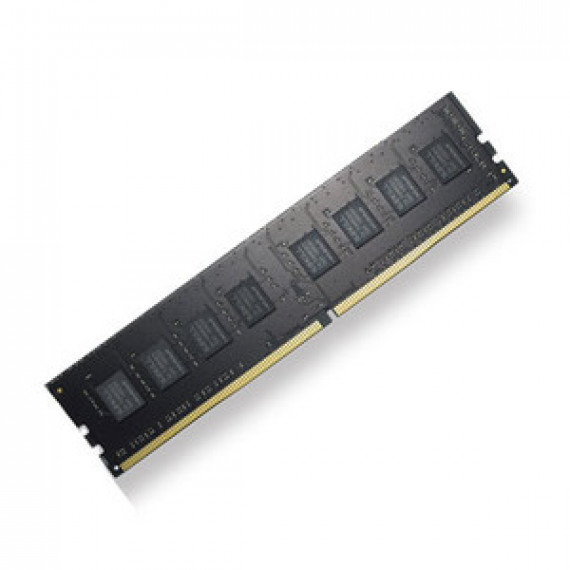 GSKILL RipJaws 4 Series 4 Go DDR4 2400 MHz CL17 - RAM DDR4 PC4-19200