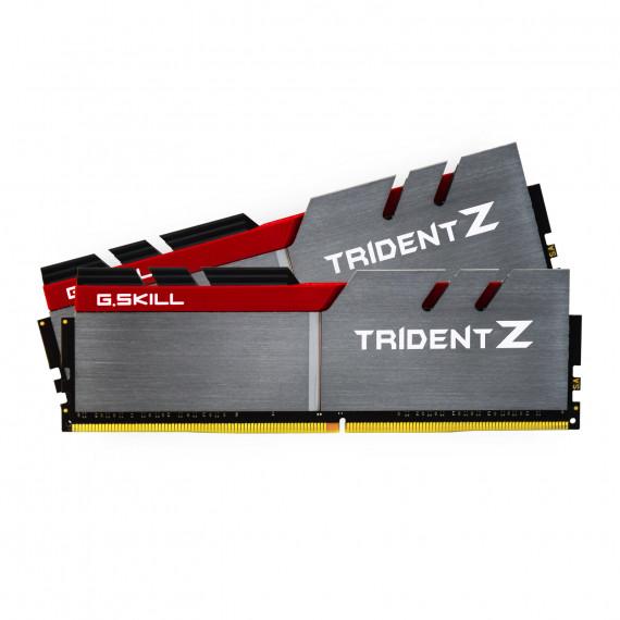 GSKILL DIMM 16GB DDR4-3400 Kit