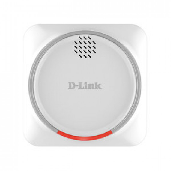 DLINK DCH-Z510