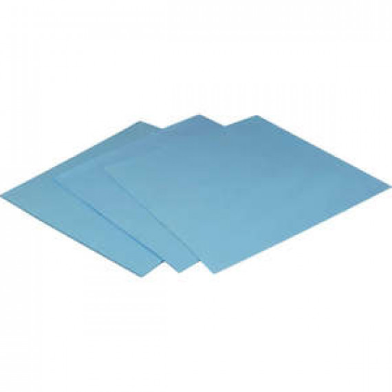 Pad thermique Arctic Cooling Thermal Pad 145 x 145 x 1 mm