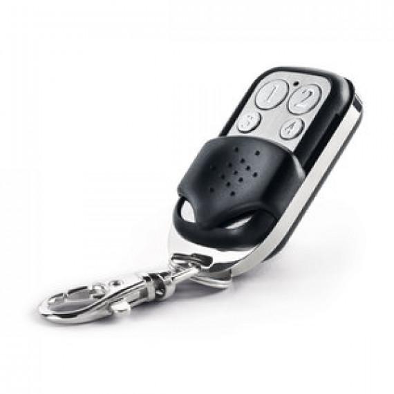 DEVOLO Home Control Télécommande