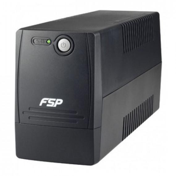Onduleur FSP FP 2000 VA Line-interactive