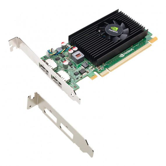 PNY NVS 310 DP 1GB