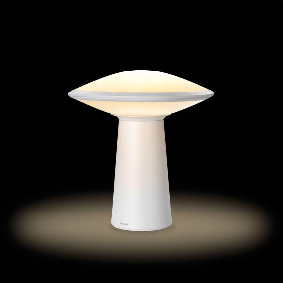 PHILIPS HUE PHOENIX LAMPE DE TABLE