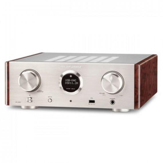 Marantz HD-AMP1 ARGENT OR