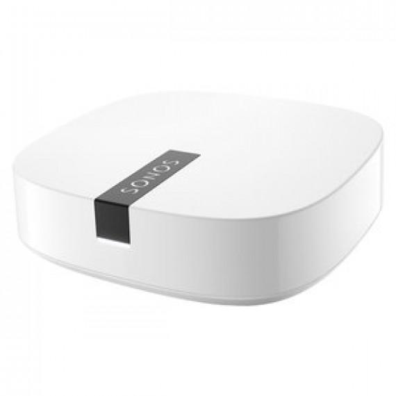 Amplificateur de signal Wi-Fi SONOS BOOST pour système multiroom