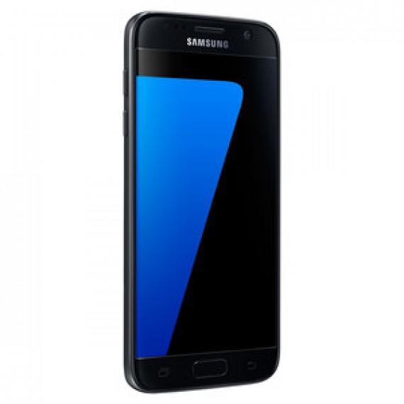SAMSUNG Galaxy S7 SM-G930F SIM unique 4G 32Go Noir