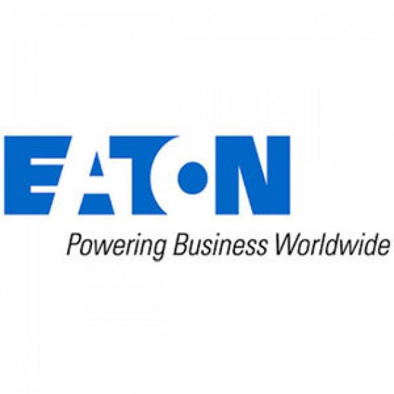 Extension de garantie à 3 ans Eaton Batteries incluses / Echange standard sur site / Assistance téléphonique