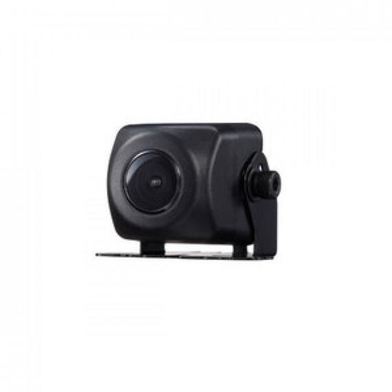 Accessoire auto - Pioneer ND-BC8 - Caméra de recul avec angle de vision à 129°