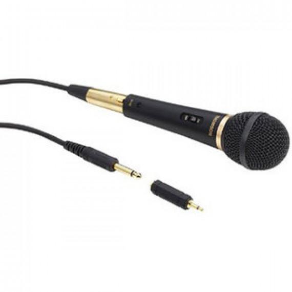 Microphone dynamique Vocal Thomson M152