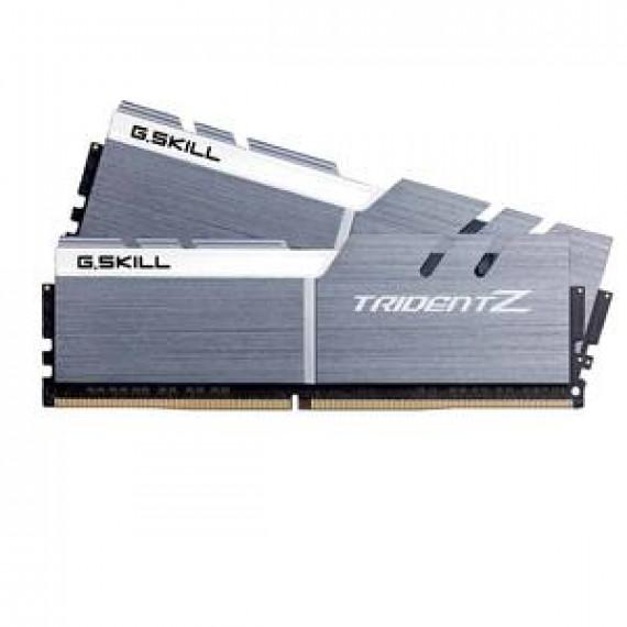 GSKILL TRIDENT Z 16 GO  (2X 8 GO) DDR4 4266 MHZ CL19