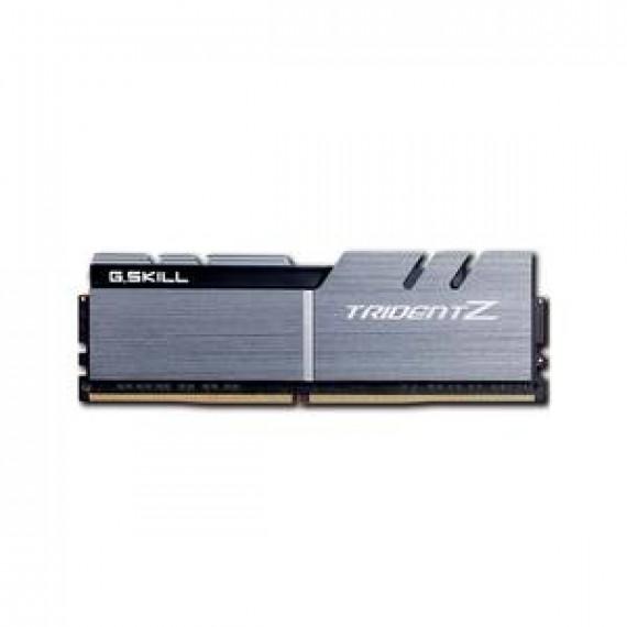 GSKILL Trident Z 32 Go (2x 16 Go) DDR4 3200 MHz CL16