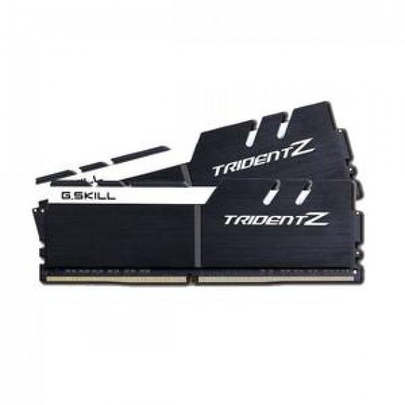 GSKILL Trident Z 16 Go (2x 8 Go) DDR4 3200 MHz CL16