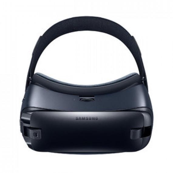 SAMSUNG New Gear VR Noir