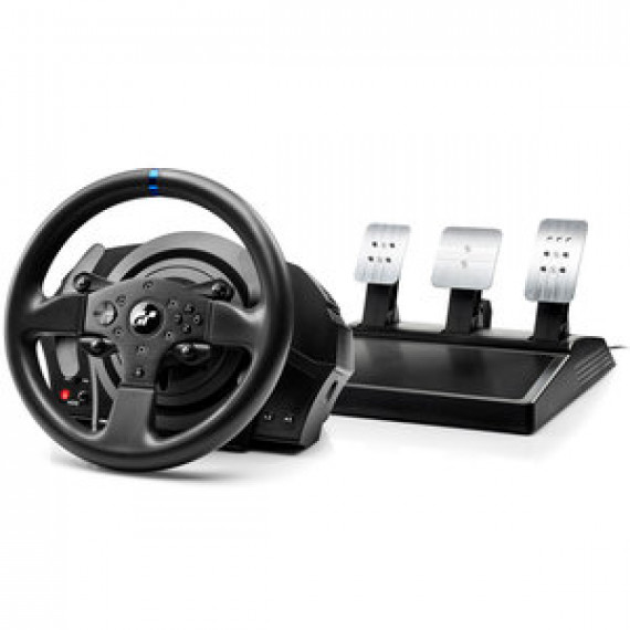 Thrustmaster T300 RS GT Edition (T300RS GT Edition)
