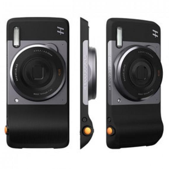 Motorola Mods Hasselblad Moto Z/Z PLay