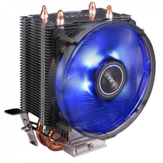 ANTEC A30 LED