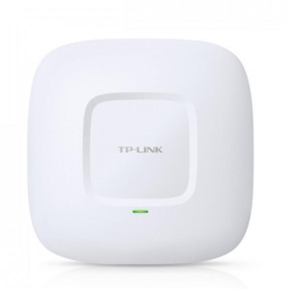 TPLINK EAP225