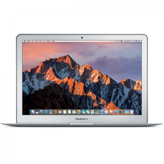 "Apple MACBOOK AIR 13"" (MQD42FN/A) 13.3' Core i5 8 Go"