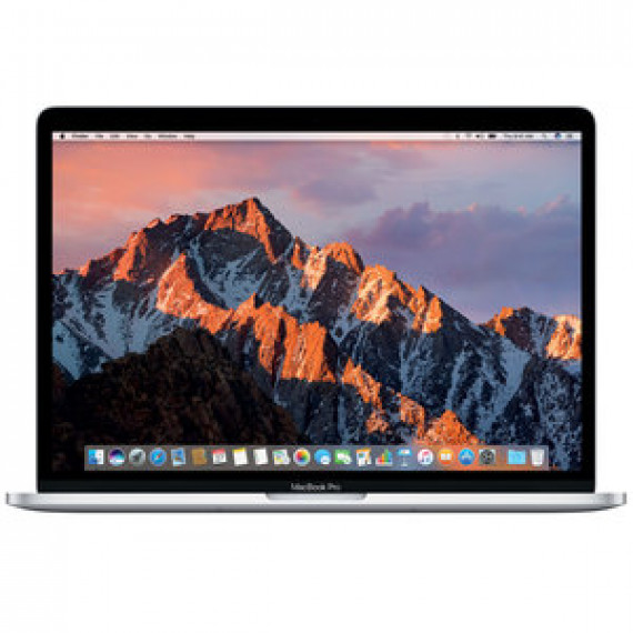 "Apple MACBOOK PRO 13"" ARGENT (MPXR2FN/A) 13.3' Core i5 8 Go"