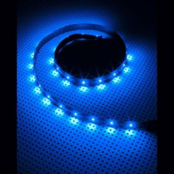 Modding Lamptron FlexLight Professional - 30 LEDs - bleu glace