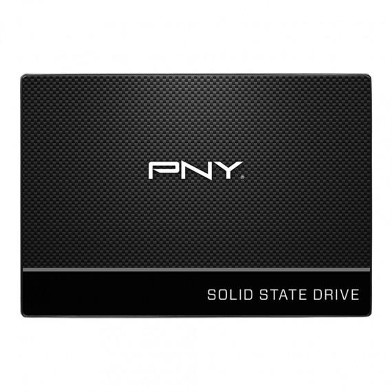 "sandisk CS900 Disque Flash Interne SSD 2,5"" 960 GB SATA III"