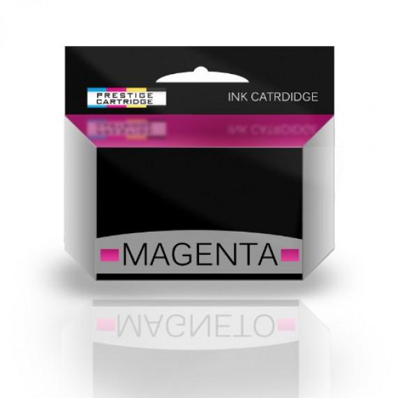 Cartouche d'encre Compatible Epson T2993 Magenta XP-235, 245, 247, 332, 335, 342, 345, 432, 435, 442, 445