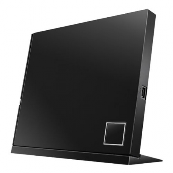 ASUS SBW-06D2X-U/BLK/G/AS