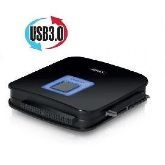 ADVANCE USB-009U3