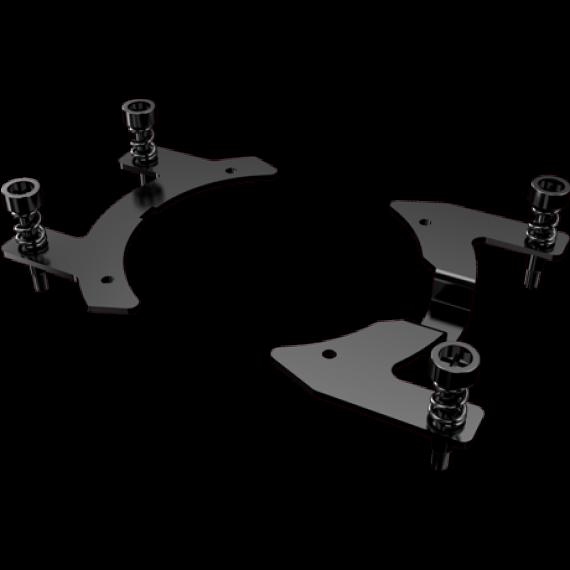 COOLER MASTER AMD Threadripper TR4 Upgrade kit